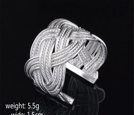 Ringe Damen Eheringe Nagelring 925er Silber ethnische Art Retro reticulocyte verschachtelte Knöchel Ringe Freundschaftsringe Verstellbare